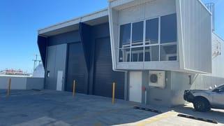 11 Jullian Close Banksmeadow NSW 2019
