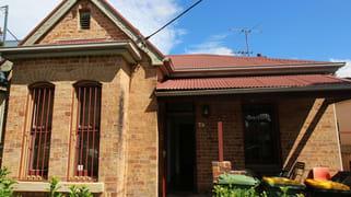 75 Marion Street Harris Park NSW 2150