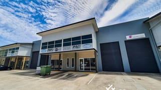 6/50 Parker Court Pinkenba QLD 4008