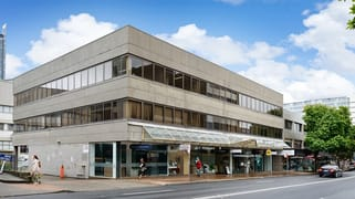Shop 1/66-70 Archer Street Chatswood NSW 2067