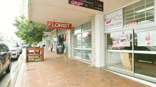 Shop 13A William Street Beaudesert QLD 4285