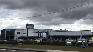 Shop 6/201 Morayfield Rd Morayfield QLD 4506