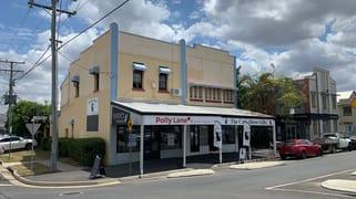 2/68 Denham Street Rockhampton City QLD 4700
