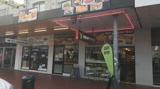 No.  161/161-165 Summer Street Orange NSW 2800