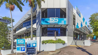 55 Little Edward Street Spring Hill QLD 4000