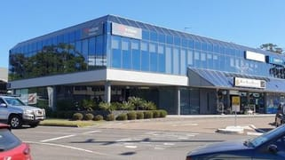 Shop 1/148-158 The Entrance Road Erina NSW 2250