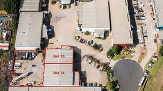 1A & 1B/7-9 Gardner Court Wilsonton QLD 4350