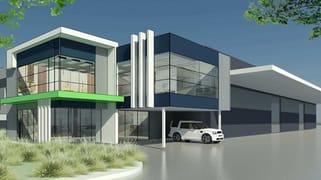 1-11 Knowles Road Dandenong South VIC 3175