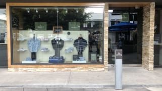 65 James Street Fortitude Valley QLD 4006