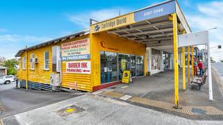 629 Logan Road Greenslopes QLD 4120