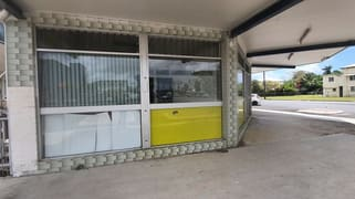 33 Grace Street Innisfail QLD 4860