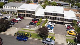 Suites 2 & 3/1-9 Iolanthe Street Campbelltown NSW 2560