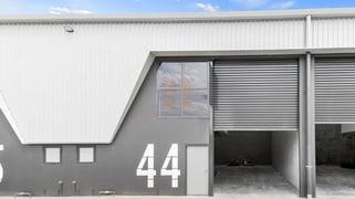 Unit 44/50 - 62a Cosgrove Road Strathfield South NSW 2136