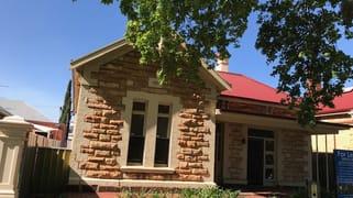 36 Dequetteville Terrace Kent Town SA 5067