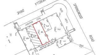Shop 4/63-65 Springwood Road Springwood QLD 4127