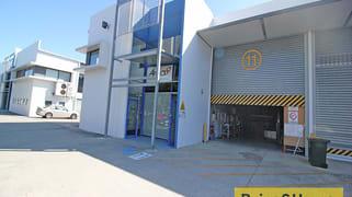 11/191 Hedley Avenue Hendra QLD 4011