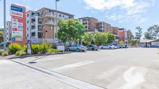 368 Hamilton Road Fairfield West NSW 2165