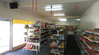 2 Dalley Street Lismore NSW 2480