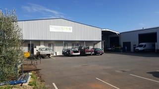 Shed 2 & 3/24 Farrow Circuit Seaford SA 5169