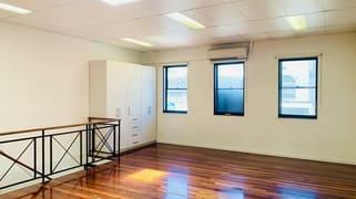 Level 1/59 Parramatta Road Annandale NSW 2038