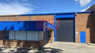 Unit 2/49 Garema Circuit Kingsgrove NSW 2208