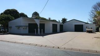 9 Church Lane Emerald QLD 4720