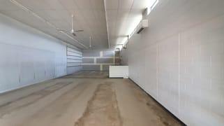1/180 Edith Street Innisfail QLD 4860