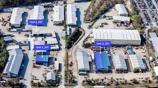 227-247 Fleming Road Hemmant QLD 4174