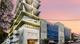 Level 3/4 Hogben Street Kogarah NSW 2217