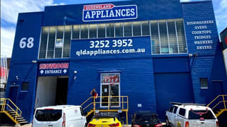 68 Abbotsford Road Bowen Hills QLD 4006