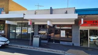 691 The Horsley Drive Smithfield NSW 2164