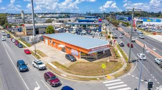 104 Redland Bay Road Capalaba QLD 4157