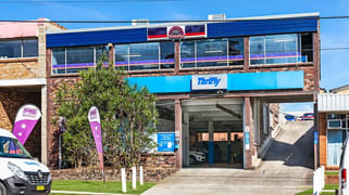 G, 176 Harbord Road Brookvale NSW 2100