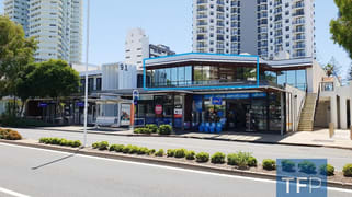 Level 1/91 Griffith Street Coolangatta QLD 4225