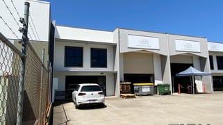 Unit  1/12 Sudbury St Darra Darra QLD 4076