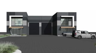 Unit 2/Lot 62 National Avenue Pakenham VIC 3810