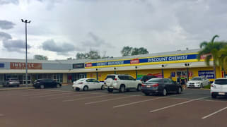 Shop 3/130 University Avenue Durack NT 0830