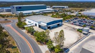 299 Stapylton Road Heathwood QLD 4110