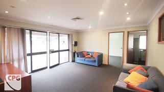Hanger 600/8 Prentice Street Bankstown NSW 2200