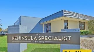 4/93 George Street Kippa-ring QLD 4021