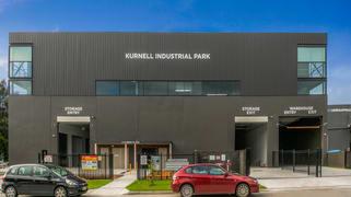 2/2 Clerke Place Kurnell NSW 2231