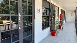 Unit 1/6 Vanessa Boulevard Springwood QLD 4127