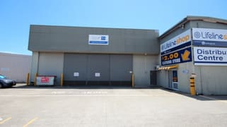 19A Keane Street Currajong QLD 4812