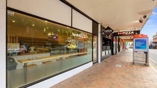304 Penshurst Street Willoughby NSW 2068