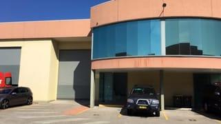 6/43 - 51 College Street Gladesville NSW 2111