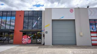 Unit 10/12 Lawrence Drive Nerang QLD 4211