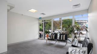 5 Trafalgar Street Woolloongabba QLD 4102