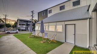 3/95 Samford Road Alderley QLD 4051