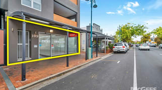 109 Melbourne Street North Adelaide SA 5006