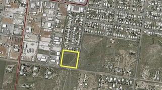 126 Corfe Road Roma QLD 4455